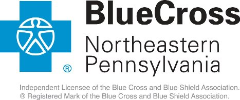 Blue Cross of Northeastern Pennsylvania
