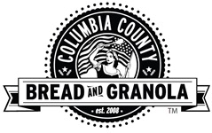 Columbia County Bread Co.