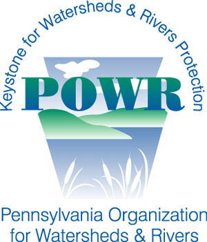 PA Organization for Watersheds & Rivers