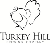 Turkey Hill Brewing Co.