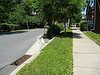 Stormwater Drainage and Green Infrastructure